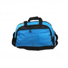 Спортивная сумка - a94