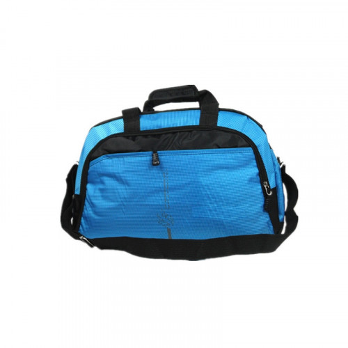 Спортивная сумка - a94 купить по низкой цене за 1300р.