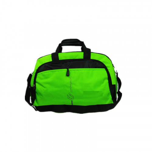 Спортивная сумка - a95