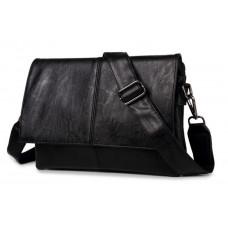 Мужская сумка -R100 в Самаре
