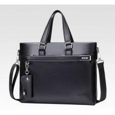 Мужская сумка портфель -R112/1