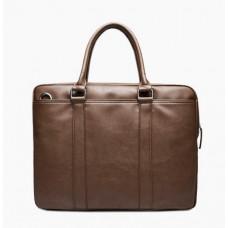 Мужская сумка портфель -R116