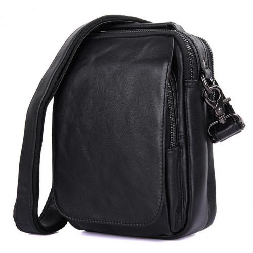 Мужская сумка -R118