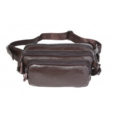 Мужская сумка -R120 (на пояс) в Самаре