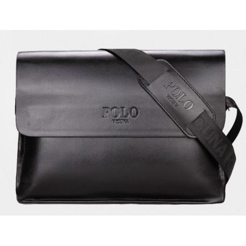 Мужская сумка -R123