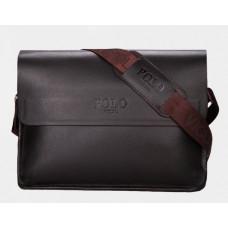 Мужская сумка -R124 в Самаре