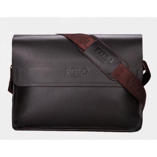 Мужская сумка -R124 купить по низкой цене за 2400р.