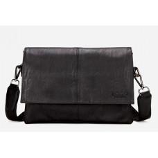Мужская сумка -R127 в Самаре