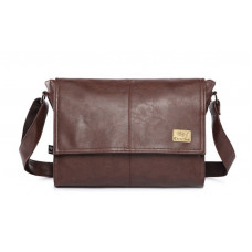 Мужская сумка -R130