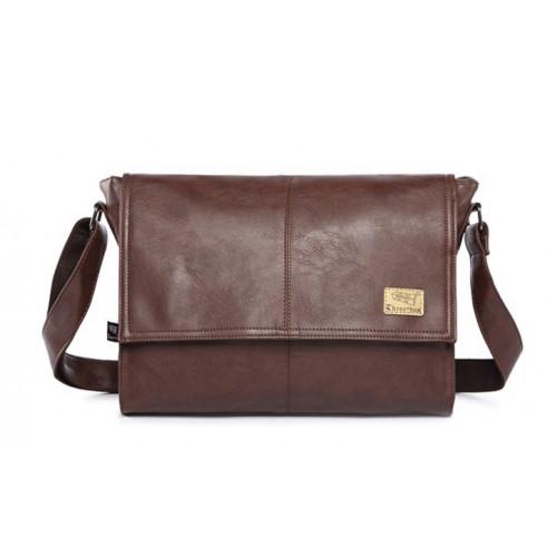 Мужская сумка -R130 купить по низкой цене за 2600р.