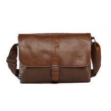 Мужская сумка -R131 в Самаре