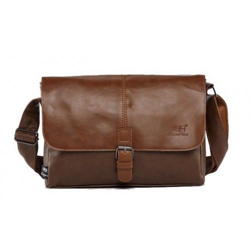 Мужская сумка -R131 - Сумки для мужчин в Самаре