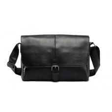 Мужская сумка -R132 в Самаре