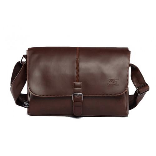 Мужская сумка -R133 купить по низкой цене за 2500р.