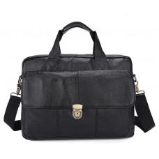 Мужская сумка портфель -R148 в Самаре