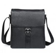 Мужская сумка -Y103 в Самаре