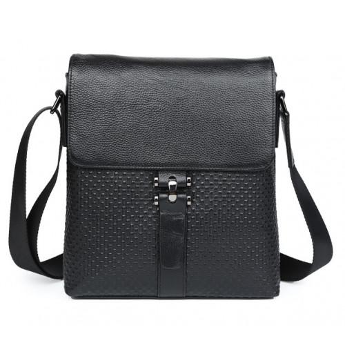 1489 Мужская сумка -Y103 в Самаре купить  за 5100  ₽