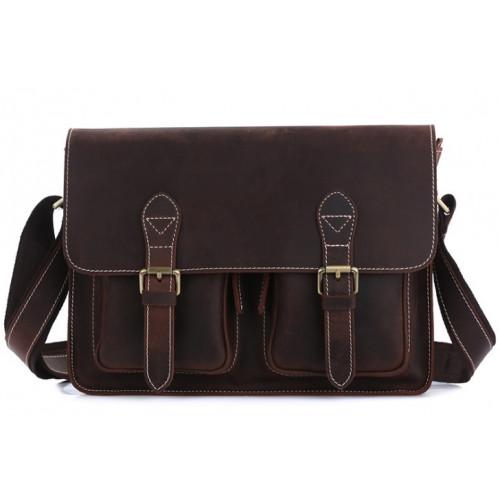1490 Мужская сумка -Y104 в Самаре выбрать  за 6500  ₽