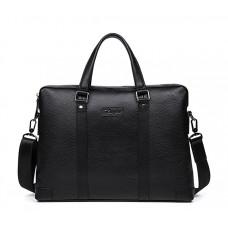 Мужская сумка портфель -Y108 в Самаре