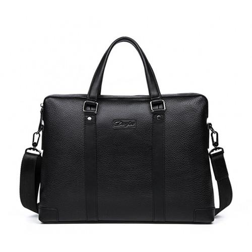 1482 Мужская сумка портфель -Y108 в Самаре выбрать  за 6900  ₽