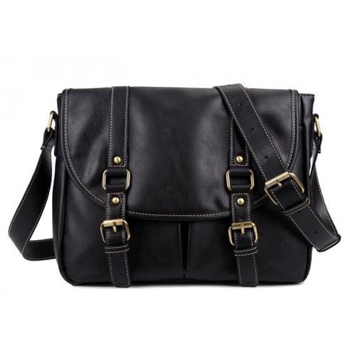 1503 Мужская сумка -Y116/1 в Самаре выбрать  за 2750  ₽