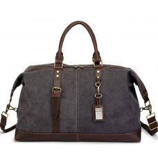 Дорожная спортивная сумка -Y118 в Самаре