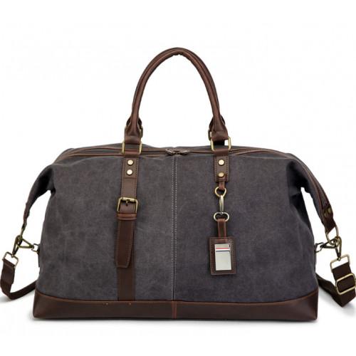 1522  Дорожная спортивная сумка -Y118 в Самаре заказать  за 3100  ₽