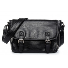 Мужская сумка -Y120 в Самаре