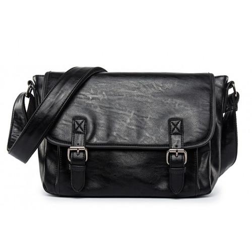 1505 Мужская сумка -Y120 в Самаре заказать  за 2700  ₽