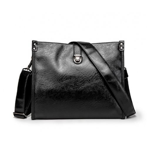 1506 Мужская сумка -Y121 в Самаре купить  за 2900  ₽
