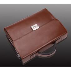 Мужская сумка портфель -Y130/1 в Самаре