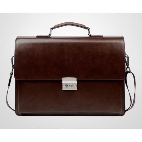 Мужская сумка портфель -Y131/2 в Самаре