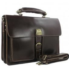 Мужская сумка портфель -Y133 в Самаре
