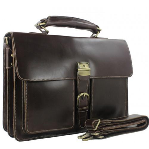1486 Мужская сумка портфель -Y133 в Самаре выбрать  за 9900  ₽