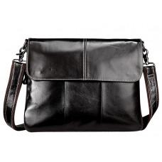 Мужская сумка -Y138 в Самаре