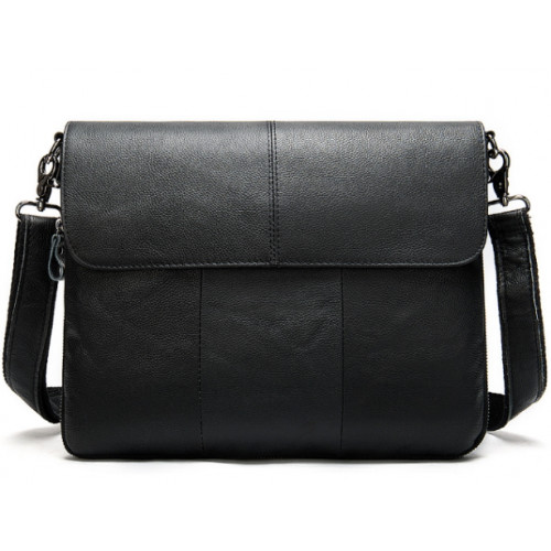 1495 Мужская сумка -Y144/1 в Самаре заказать  за 4450  ₽