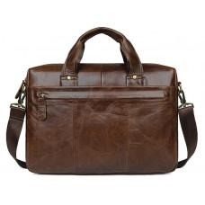 Мужская сумка портфель -Y205 в Воронеже