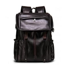 Женская сумка-рюкзак -Y203 в Самаре