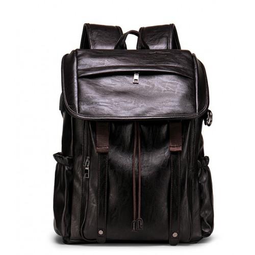 1549 Женская сумка-рюкзак -Y203 в Самаре купить  за 3600  ₽