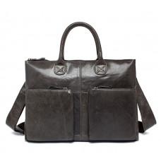 Мужская сумка портфель -Y207 в Воронеже