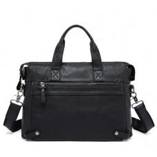 Мужская сумка портфель -Y211 в Воронеже