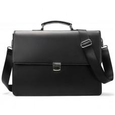 Мужская сумка портфель -Y212 в Воронеже