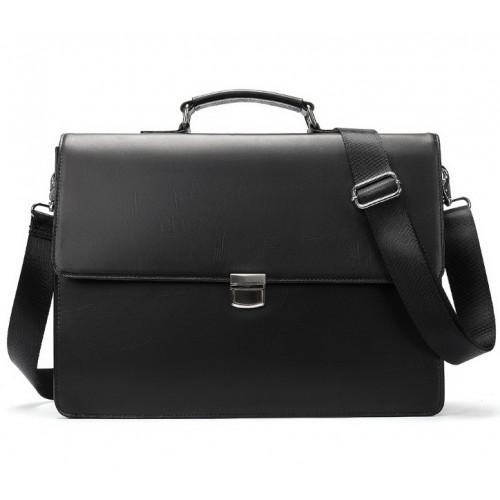 1552 Мужская сумка портфель -Y212 в Самаре выбрать  за 7650  ₽