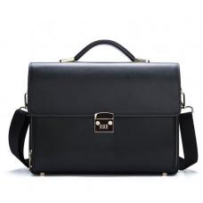 Мужская сумка портфель -Y217 в Воронеже