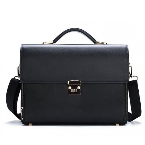 1560 Мужская сумка портфель -Y217 в Самаре купить  за 4900  ₽