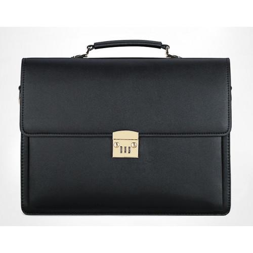 1561 Мужская сумка портфель -Y218 в Самаре купить  за 4800  ₽