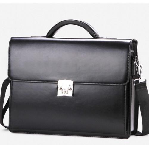 1562 Мужская сумка портфель -Y219 в Самаре заказать  за 4700  ₽