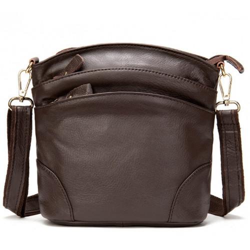 Купить Женская сумка -A114/3 в Самаре