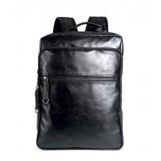 Мужской рюкзак -A128 в Самаре