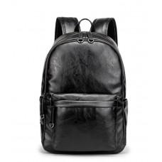 Мужской рюкзак -A130 в Самаре